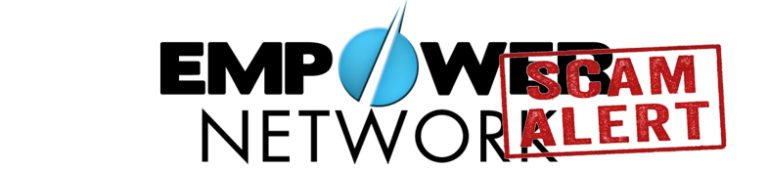Empower Network Review: Sexiest Scam Alive, Now Dead!