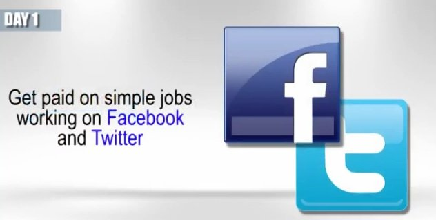 Paid-social-media-jobs-facebook-twitter