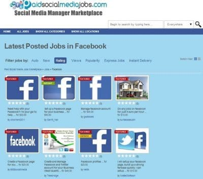 Paid-social-media-jobs-no-rating