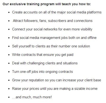 Paid-social-media-jobs-what-it-teaches-you