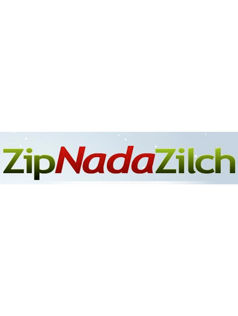 Zip Nada Zlich (ZNZ) – The Naked Truth of the Opportunity