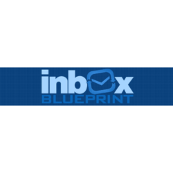 inbox-blueprint