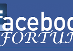 Facebook-Fortune-scam-alert