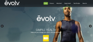 evolvhealth