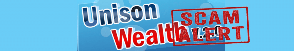 unison-wealth-featured