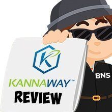 Kannaway Scam Review