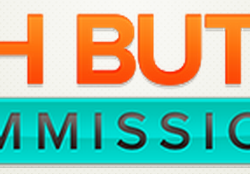 push-button-commissions-scam-alert
