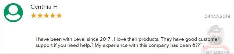 Le-vel-Thrive-Good-Review