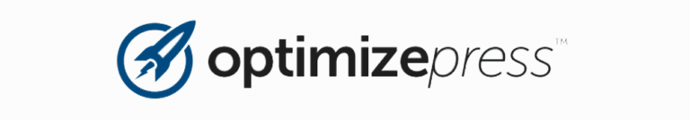 What is Optimizepress 2? – A Customer's Review