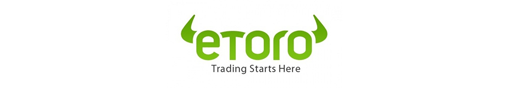 etoro-featured