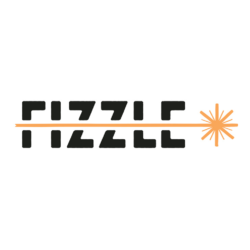 fizzle-featured