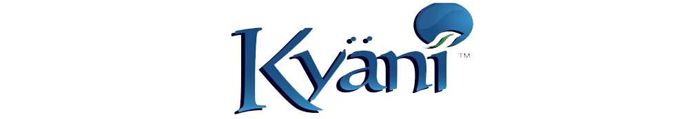 Kyani-featured