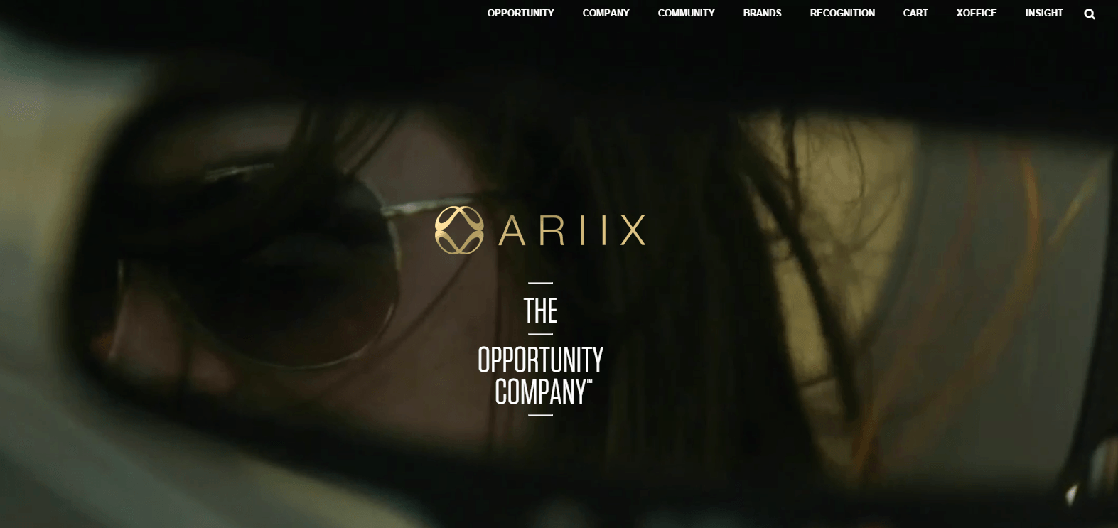 Ariix-Review-Bare-Naked-Scam