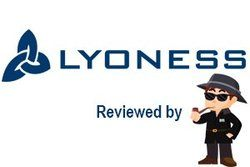 Lyoness Review 2019