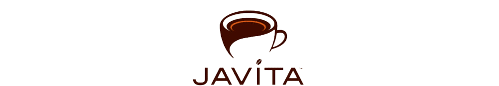 javita-coffee-featured