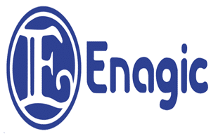 Enagic-featured