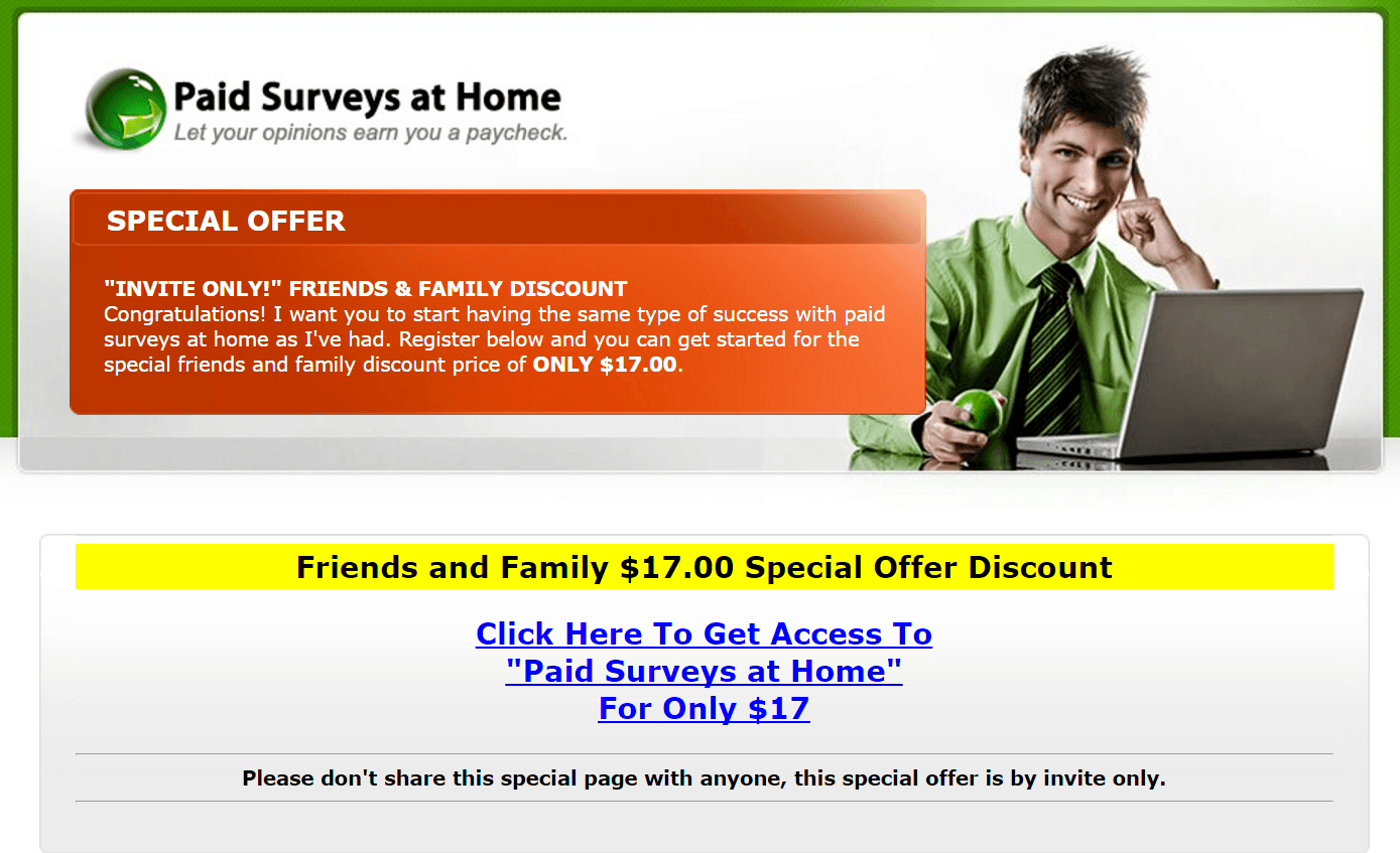 paid-surveys-for-cash-further-discount