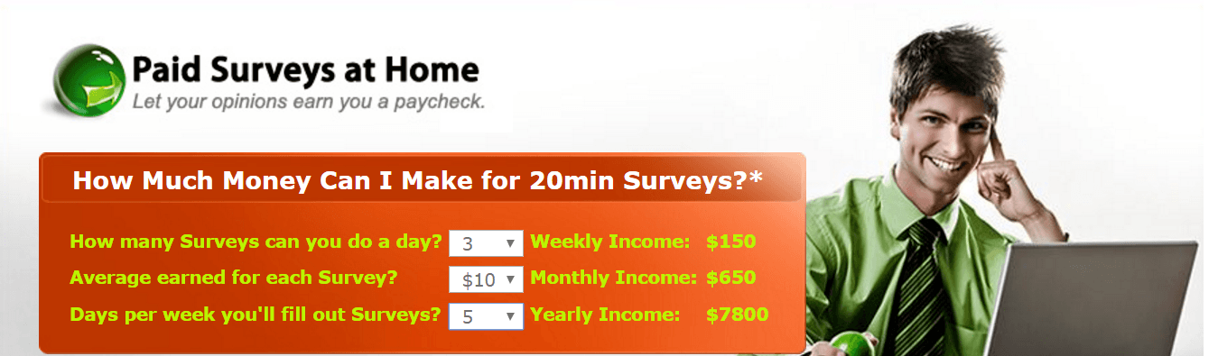 paid-surveys-for-cash-income-claim-1