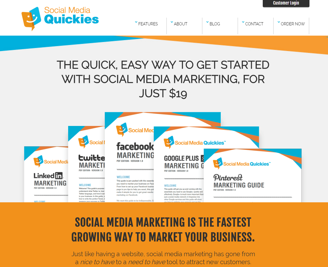online-sales-pro-social-media-quickies-main