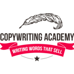 copywriting-academy-best-copywriting-course