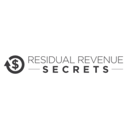 Residual-Revenue-Secrets-legit