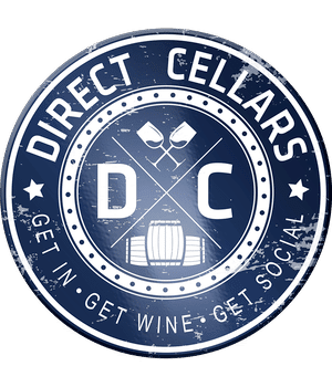 Direct-Cellars-scam-alert