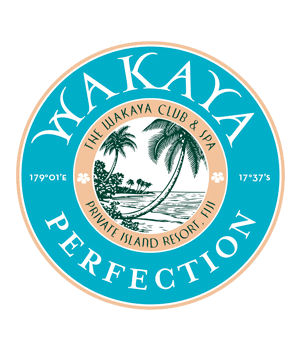 Wakaya-Perfection-scam-alert