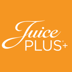 Juice-Plus-scam-alert