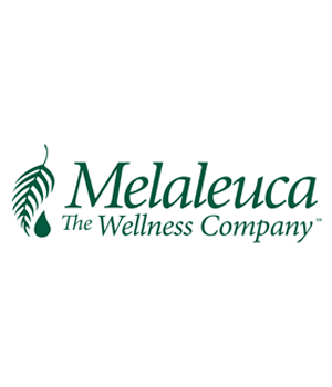 Is Melaleuca a Scam? - The Truth Behind this Organic Company!