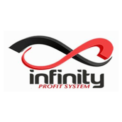 infinity-profit-system-scam-alert
