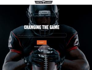 United-Games-Marketing-main