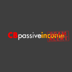 cb-passive-income-scam-alert