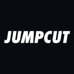 Jumpcut-Viral-Academy-featured