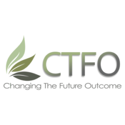 Changing-the-future-outcome-review