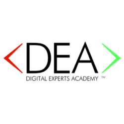 Digital-Experts-Academy-featured