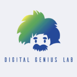 Digital Genius Lab Review Featured