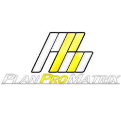 PlanProMatrix-Scam-Review-Featured
