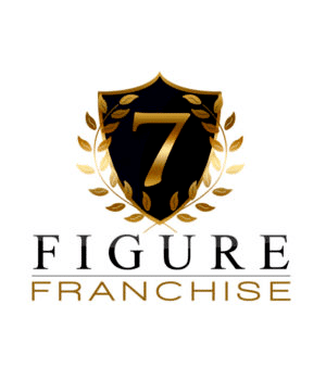 7-Figure-Franchise-Scam-Review-Featured