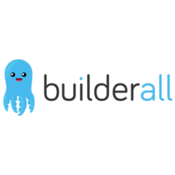 Builderall-review-featured