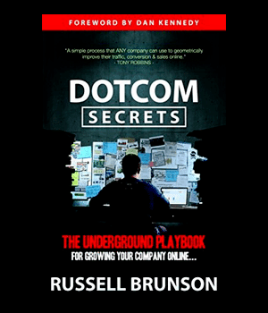 DotComSecrets Book Review Featured