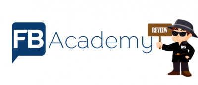 Fb Academy-Review