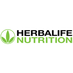 Herbalife-Scam-Review-featured