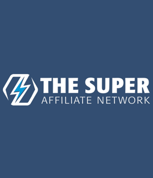 The-Super-Affiliate-Network-Review-featured