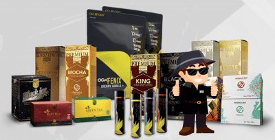 organo-gold-products-1