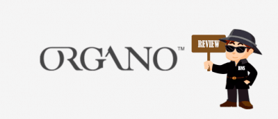 organo-gold-scam-review