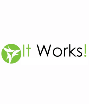 It Works Review Featured