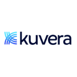 Kuvera-Review-featured