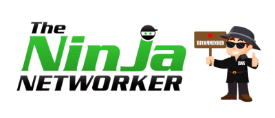 Ninja Networker Course Review