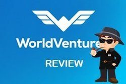 World Ventures Review 2019