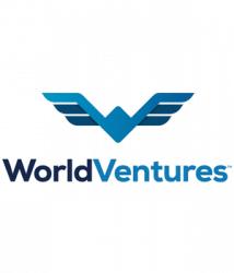 World-Ventures-Scam-Review-featured